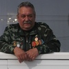 Андрей, 58, г.Сортавала