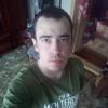 Владимир, 25, г.Шуя