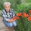 Наталия, 37, г.Архангельск
