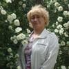 Марина Летова, 47, г.Торжок