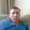 Дмитрий, 34, г.Хохольский