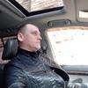 Николай, 37, г.Красноярск