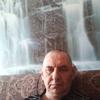Сергей, 45, г.Пугачев