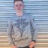 Alexey, 19, г.Феодосия