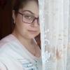 Лолита Маркарова, 23, г.Осташков