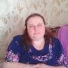 Юля, 36, г.Кемерово