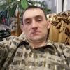 Артём, 30, г.Магадан