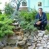 Валерий, 49, г.Северодвинск