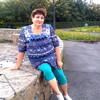 тамара, 62, г.Новая Ляля