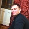 игорь, 27, г.Северодвинск