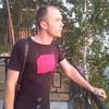 Мишаня, 31, г.Екатеринбург