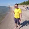 Александр, 41, г.Отрадный