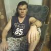 Саша, 33, г.Новоалександровск