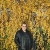 Василий, 27, г.Спасское