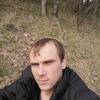 Дмитрий, 31, г.Маркс