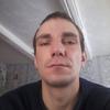 паша, 30, г.Курманаевка
