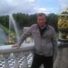 Александр Касаткин, 35, г.Башмаково