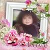 Анна Дитрих, 23, г.Волгореченск