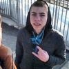 Вадим, 17, г.Самара