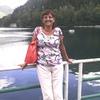 ЛЮДМИЛА, 57, г.Саратов