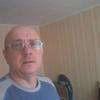 Александр, 47, г.Сызрань