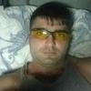 федя, 30, г.Старощербиновская