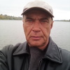 вадим, 56, г.Ахтубинск