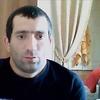 Тамерлан, 37, г.Магарамкент