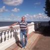 Александр, 57, г.Нижний Новгород