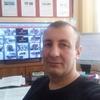 Леонид, 37, г.Ноябрьск