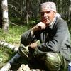 Алексей, 42, г.Омутнинск