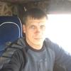 Виталий, 31, г.Шипуново