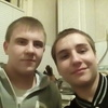 Рамиль Сабиров, 19, г.Нижнекамск