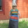 Светлана, 53, г.Набережные Челны