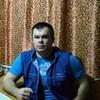 Иван, 41, г.Горно-Алтайск
