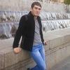Гево, 25, г.Крымск