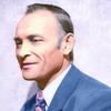 Геннадий, 80, г.Черногорск