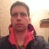 Сергей, 36, г.Сургут