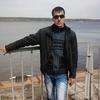 Николай, 27, г.Родники (Ивановская обл.)