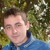 Евген, 28, г.Саки