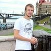 Миша, 29, г.Ярославль