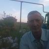 Олег, 62, г.Тальменка