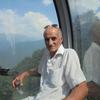 Валера, 63, г.Йошкар-Ола