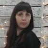 elena, 41, г.Тутаев