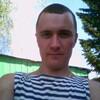 Владимир, 42, г.Красноярск