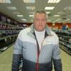 Владимир, 64, г.Верхняя Пышма