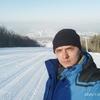 Никита, 26, г.Уссурийск