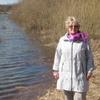 Вероника, 65, г.Тюмень