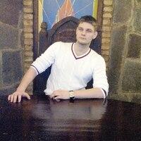Торт, 33 года, Телец, Москва