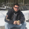 Владимир, 42, г.Петрозаводск